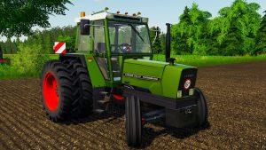 mods tracteurs fs19-mods fs19 tracteurs